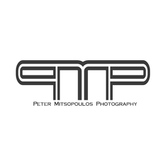 Peter Mitsopoulos Photography